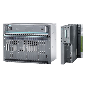 Siemens SIMATIC PLC 6AV2105-4MM03-0AE0